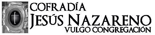 Cofradia Jesús Nazareno vulgo Congregación